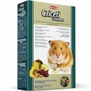 Padovan Grand Mix Criceti основной для хомяков и мышей