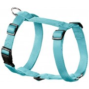 Шлейка для собак Hunter Smart Ecco Sport S, 30-55/33-54 см.