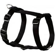 Шлейка для собак Hunter Smart Ecco Sport L, 54-97/59-100 см.