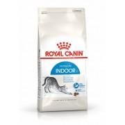 Корм Royal Canin для домашних кошек c нормальным весом (1-7 лет)-10