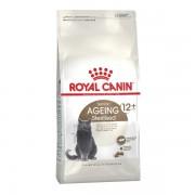Корм Royal Canin для стерилизованных котов и кошек старше 12 лет, Sterilised 12+