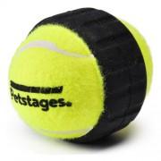 Игрушка Petstages теннисный мячик с шиной для собак